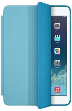 Apple Smart Case (iPad mini) - Blå