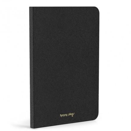 Book Case Air Black
