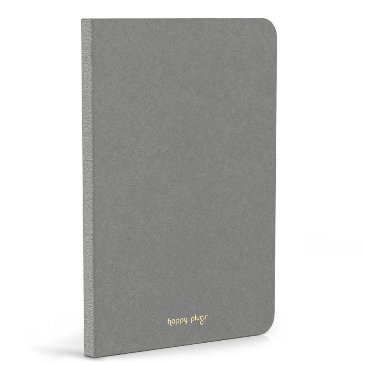 Book Case Air Grey