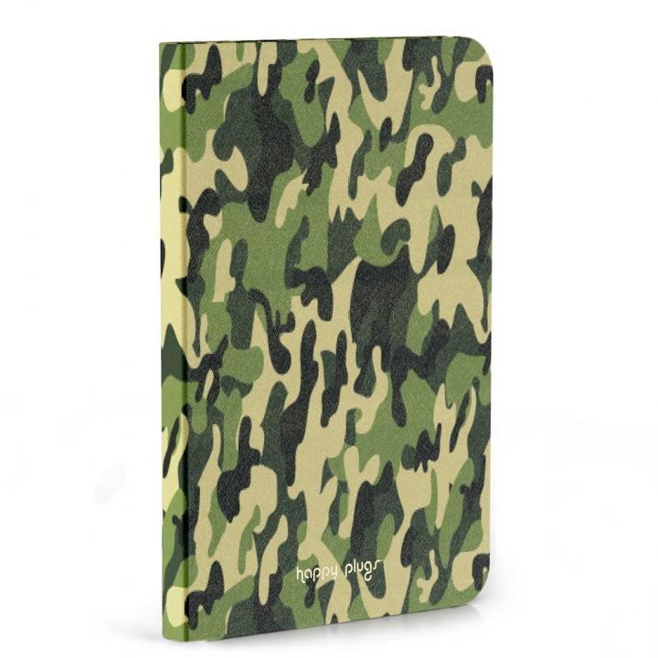 Book Case Mini Camouflage