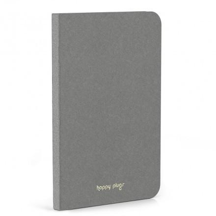 Book Case Mini Grey
