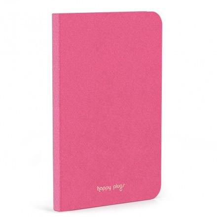 Book Case Mini Pink