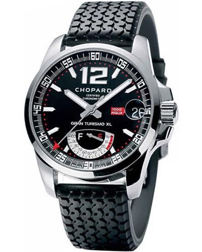 Chopard Klocka Classic Racing