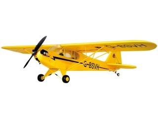 FMS J3 Cub 1030 PnP