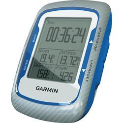 Garmin Edge 500 cykel-GPS Garmin 010-00829-00