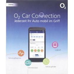 GPS-tracker O2