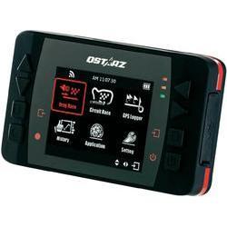 GPS-varvr?knare Qstarz LT-Q6000