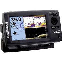 Handh?llen GPS (000-11664-006)