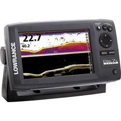 Handh?llen GPS (000-11668-001)