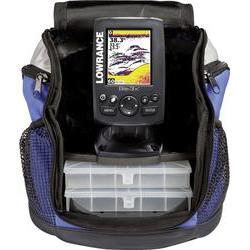 Handh?llen GPS (000-11673-001)