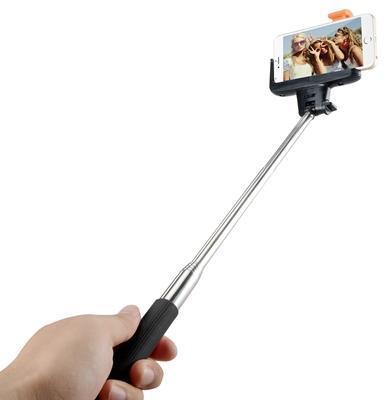 i-Mee RoliPod Selfie