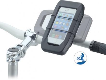 iGrip Bike Sports Splashbox (iPhone)