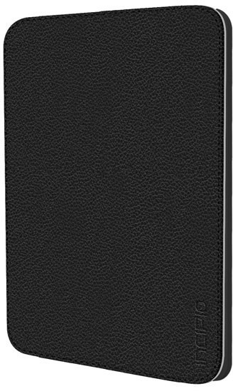 Incipio Watson Wallet Folio (iPad Air)
