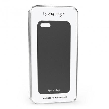 iPhone 5/5S Case Black