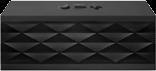Jawbone Jambox - Svart