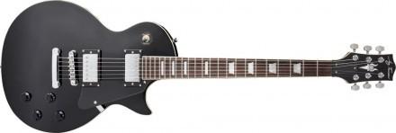 Jay Turser Les Paul Vintage Black