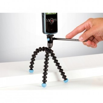 Joby GorillaPod Video (iPhone)