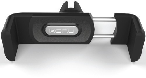 Kenu Airframe+ Portable Car Mount (iPhone)