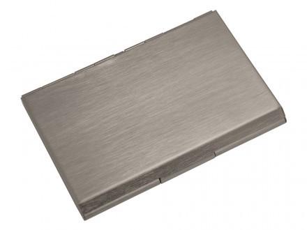 Korthållare Cruiser Steel