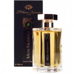 L'Artisan Parfumeur Mon Numéro 9 EdC