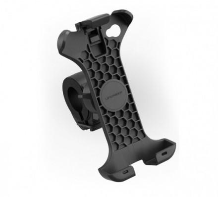 LifeProof Bike Mount (iPhone 4/4S)