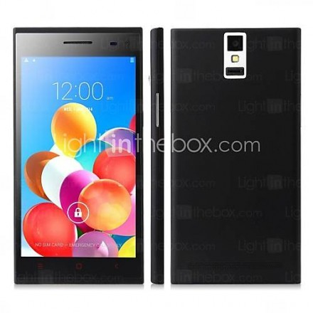 mijue M880 QHD 5.5 '' android 4