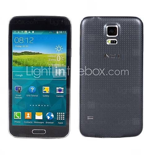 "no.1 S7 5.1 "" android 4"