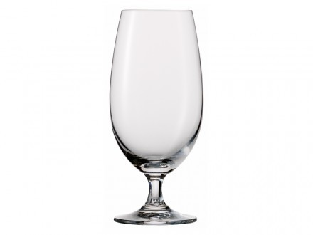 Ölglas Spiegelau Taverna 2 st
