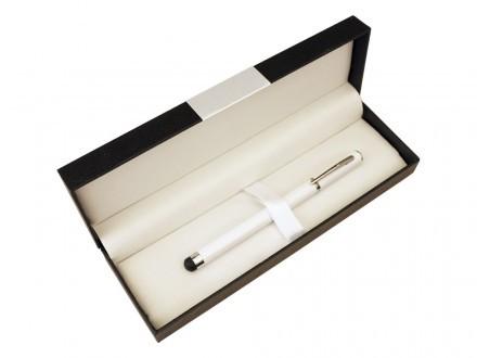 Penna E-Pen White