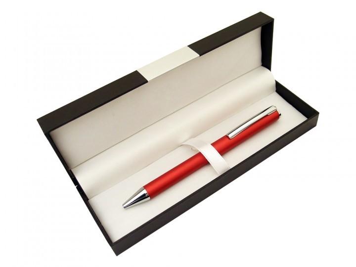 Penna Lanzer Red