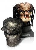 Predator 3D - Limited Edition (3D Blu-ray + Blu-ray)