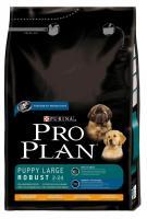 Pro Plan Puppy Large Robust Chicken & Rice 14kg