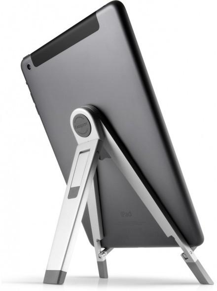 Twelve South Compass 2 (iPad)
