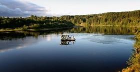 Vilda Värmland
