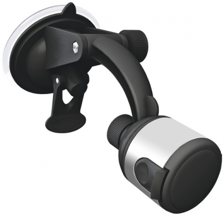 Vogel's RingO TMM 135 - Sugkoppsfäste (iPad)