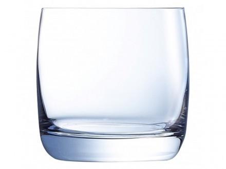 Whiskyglas Chef & Sommelier Vigne 6 st