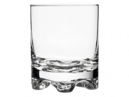 Whiskyglas Iittala Gaissa 22 cl 2 st