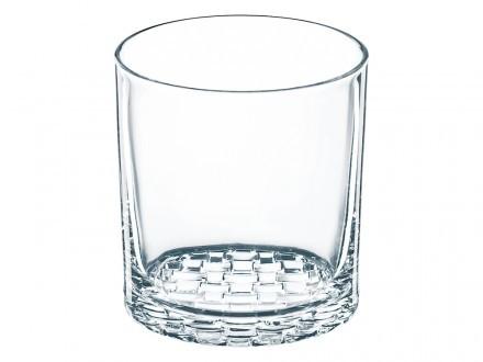 Whiskyglas Nachtmann Bossa Nova 2 st