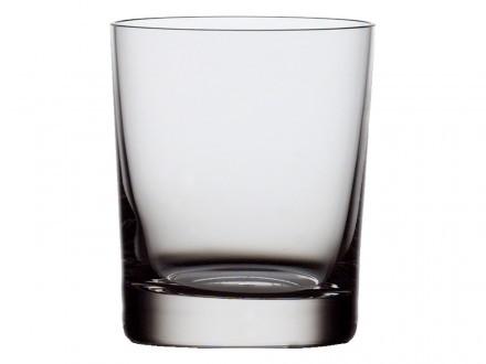 Whiskyglas Spiegelau Classic Bar Tumbler 2 st