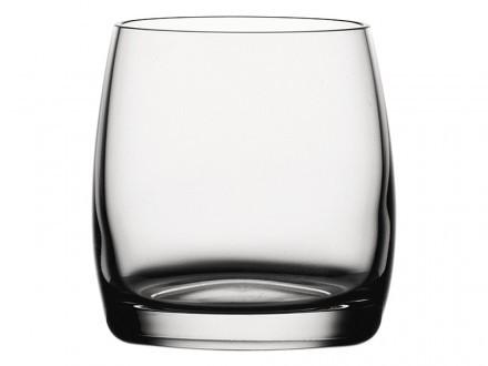Whiskyglas Spiegelau Vino Grande 2 st