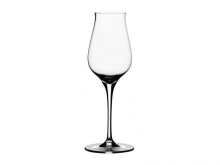 Whiskyprovarglas Spiegelau Snifter 2 st