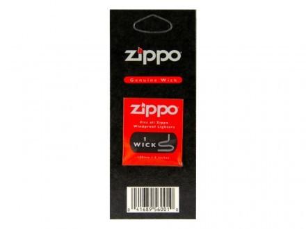 Zippo-tillbehör Veke