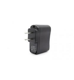 Amerikansk USB-laddare för gps spårning