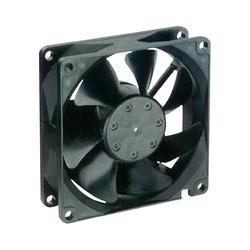 Axialfl?kt (Industri) NMB Minebea 3115PS-23W-B30-A00 230 V/AC 54 m?/h