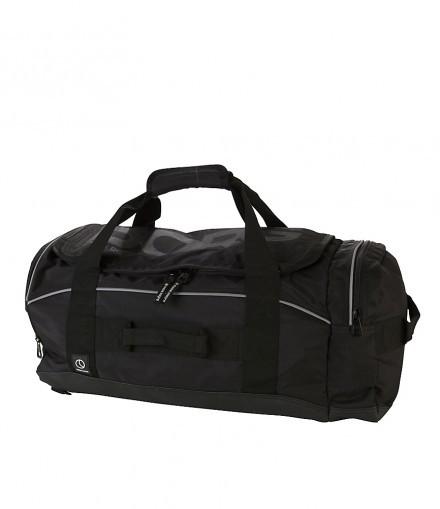 Bag Terry