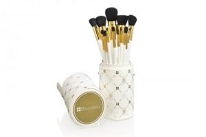 Bh Cosmetics Signature Brush Set