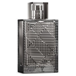 Burberry Brit Rhythm For Him EdT Intense - 90 ml