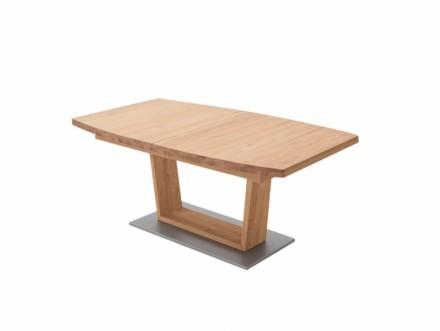 CANTANIA Förlängningsbart bord B 180 Vildek