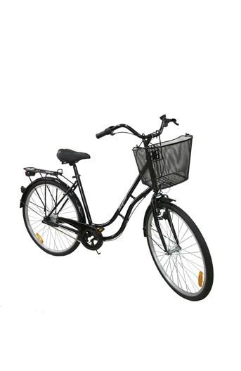 "Cykel 28"" Elegant"