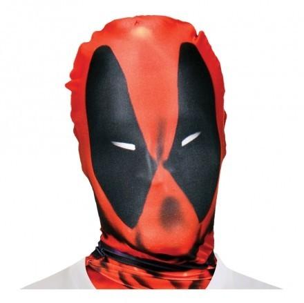 Deadpool Morphmask